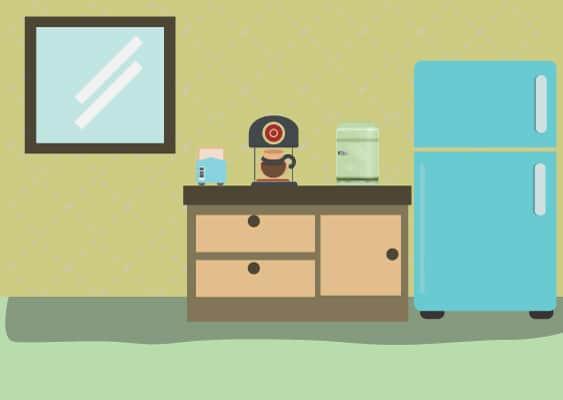 Milchkühler & Milchkühlschränke – Ratgeber mit großer Übersicht